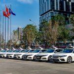 ホンダの中国法人、中国の自動運転開発スタートアップ企業AutoXと提携