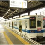 東武鉄道、東武大師線での添乗員付き自動運転実施に向け検証開始