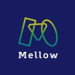 Mellow、関西エリア初進出 アプリと連携したフードトラックサービス開始