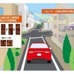 トヨタ・モビリティ基金ら、豊田市と官民連携で交通死亡事故の削減へ