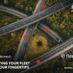 トヨタ、豪Fleetsuと提携 商用車管理ソリューション提供へ