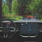 TomTom、自動運転車もサポート可能な新ADASソフトウェア発表
