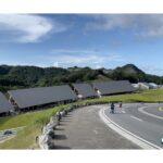 三重県のリゾート施設、電動バイク50台導入 アプリで利用可能