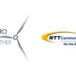 ドローン運航に「リアルタイム風情報」を活用 メトロウェザー・NTT Com・ANAが11月から