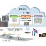 5G・通信・コネクテッド関連提携等まとめ【2020年~2021年8月】