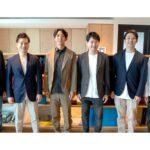 JR東日本スタートアップ、音声コミュニケーションによるDX加速へ