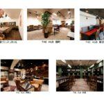 JR東日本とアセットデザインが提携 シェアオフィスは全国260カ所に
