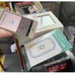 JR東日本、NFCタグを使ったバス乗車サービスの実証実験開始
