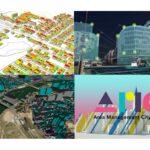 国交省主導のProject PLATEAU、2021年度の実証実験開始
