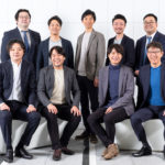 Mellowがトヨタファイナンシャルサービス、PKSHA SPARX アルゴリズム1号から総額5億円の資金調達を実施