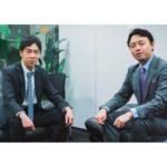 ティアフォーと東大・松尾研、共同研究を開始 世界最高水準の自動運転AIを目指す