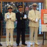 日本初の観光型MaaS「Izuko」、Phase 2 は「脱アプリ」 ― Web化でサービス実装へ向かう 【LIGARE Vol.49】