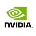 NVIDIA と Continental、AI自動運転車生産の協業を発表