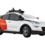 【GM×クルーズ×Honda】日本での自動運転サービス事業に向けた協業に合意