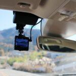 トラストスミス、ドライブレコーダーのモザイク精度を向上 プライバシー保護に貢献