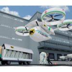 【JAXA×ヤマト】航空・陸上輸送可能な貨物ユニットを開発 新たな空の輸送モードに向け協力