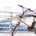 都市の移動にクルマ以外の選択肢を NPO法人「I-DO」インタビュー