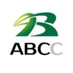 AZAPA・カウラ、 オートモーティブ・ブロックチェーン・コンソーシアム設立