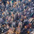 「MaaSで働き方改革」日本マイクロソフトが語る未来の可能性
