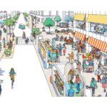 「道路の景色が変わる」国土交通省が示す20年後のビジョン達成に向けた動き