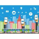 国交省、スマートシティのモデル事業を追加発表 早期実装めざす