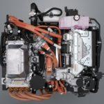 トヨタヨーロッパ、欧州に燃料電池ビジネスグループを設立 水素エコシステム形成へ