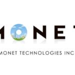 MONETと加賀市、自動運転社会に向けた次世代モビリティサービスに関する連携協定を締結