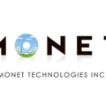 トヨタ・ソフトバンクの合資会社「MONET」事業開始 19年度内にオンデマンド交通サービスを展開予定