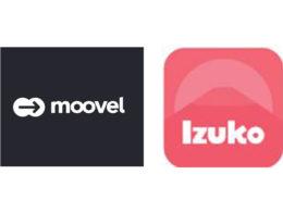 moovel_Izuko_logo