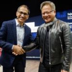 ベンツとNVIDIA 新AIコンピューター アーキテクチャの構築で提携 CES2019