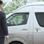MONET、社用車のオンデマンド化サービス「MONET Biz」の実証実験を8月から実施 働き方改革を支援