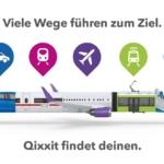 自動運転 × MaaS時代に、ドイツ鉄道が仕掛ける障壁突破