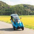 【よかまちみらいプロジェクト】交通課題を解決し、九州・糸島半島のさらなる発展を