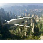 スロベニアの航空機会社Pipistrelが貨物用eVTOLの受注開始