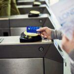 交通機関での導入が進む「Visaのタッチ決済」。急拡大の理由から見える導入メリットとは?
