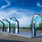 パワーアップしたe-Mobility Power、日本の充電ネットワークをどう拡充させていくのか?