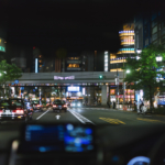 みんなのタクシー、デジタルサイネージ事業参入 都内1万台導入目指す