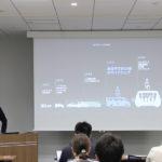 Viaのモビリティサービスは変化するMaaS市場に何をもたらすのか? ―― LIGAREビジネスセミナー
