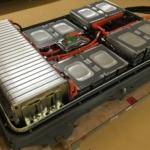 日産と住友商事、浪江町で「使用済みEV用バッテリーの再製品化専用工場」開業