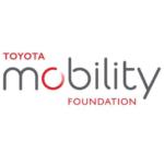 トヨタ・モビリティ基金、「水素社会構築に向けた革新研究助成」の2019年度の募集を開始