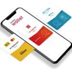 トヨタの決済アプリ「Toyota Wallet」、アンドロイド版をリリース