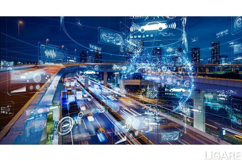 NTTが北米でスマートシティ事業を加速。今、推進する意味とは ...