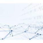 トヨタ、AWSとの提携拡大 データ基盤を強化しCASEに対応