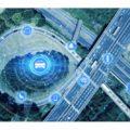 経産省、物流MaaS始動。データ連携や見える化推進など6事業者を選定
