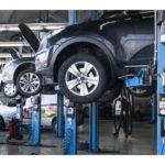 国交省、車検証の有効期間を再延長 緊急事態宣言の7都府県で(4/7 発表)