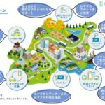 JR東、観光型の「TOHOKU MaaS」を東北全県で本格展開へ