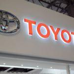 トヨタ、電通らとマーケティング変革・モビリティビジネス創造で新体制発足