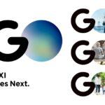 JapanTaxiとMOVの統合新アプリ「GO」9月に先行リリースへ