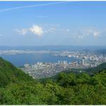 大津・比叡山 MaaS 実証の結果公開。アプリ・乗車券とも目標突破