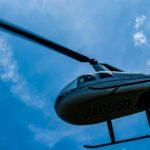 エアモビリティのベンチャーAirX、西武グループと協業 「東京―下田・箱根」間のヘリ直行便を提供